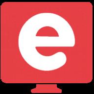 Eventials logo