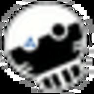 MindRaider logo