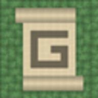 Gnomescroll logo