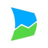Future Advisor logo