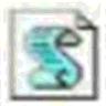 DiyPhotoBits logo