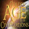 Golden Age of Civilizations logo
