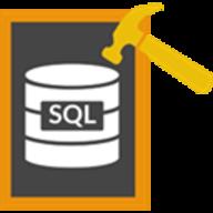 Stellar Phoenix SQL Database Repair logo