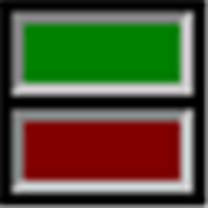 DriveGLEAM logo