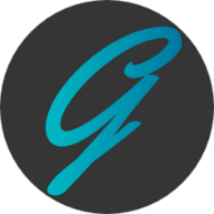 GhostBSD logo