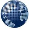 Planet Data logo