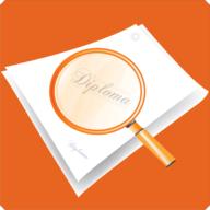 GoScholar for Google Scholar logo