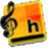 Harmony Assistant logo