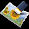 Gihosoft Photo Eraser logo