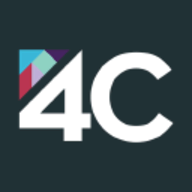 4C Insights logo