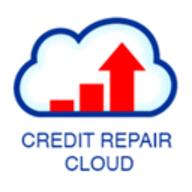 Credit Repair Cloud logo