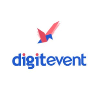 Digitevent logo