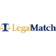 LegalMatch Marketing Solutions logo