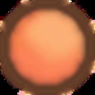 Delage32 logo