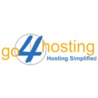 Go4hosting logo