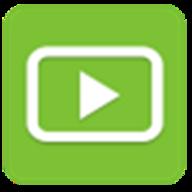 DicePlayer logo