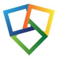 Datmachine logo