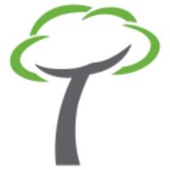 AdThrive logo