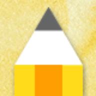 Creonomy Board logo