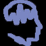 Audible Genius logo