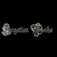 Forgotten Books logo