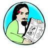 ghini.desktop logo