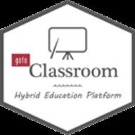 gotoClassroom logo