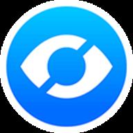 FB Unseen logo