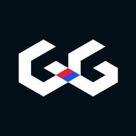 GG.DEALS logo
