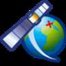 GPSy logo