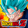 Dragon Ball Z Dokkan Battle logo