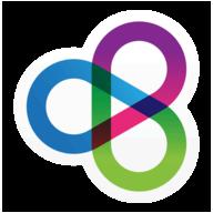 Screenmailer logo