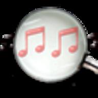 Dupin Lite logo