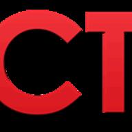 Edictive logo