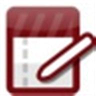 eXERD logo