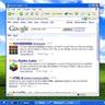 GeekPrank.com logo