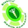 Health Companion logo