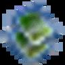 Duplicate Photo Finder logo