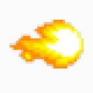 FireFlower Games logo