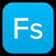 Findspot logo