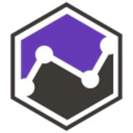 Doorboost logo