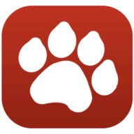 Tag a Cat logo