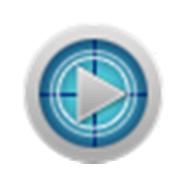 FreeSmith Video Player logo