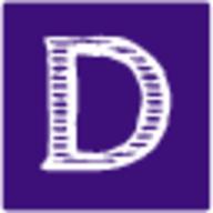 Dinky Social Network logo