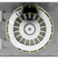 LBackup logo