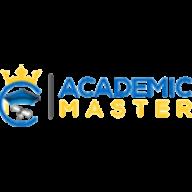 Academic Master logo