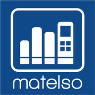 matelso Call Tracking logo
