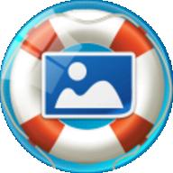 iLike Free Photo Recovery logo