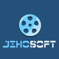 Jihosoft Photo Eraser logo