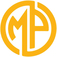 Members Portal logo